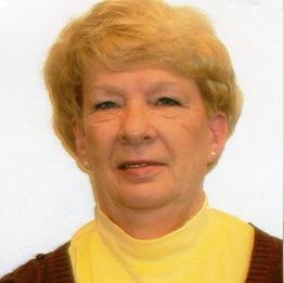 Linda L. Giles