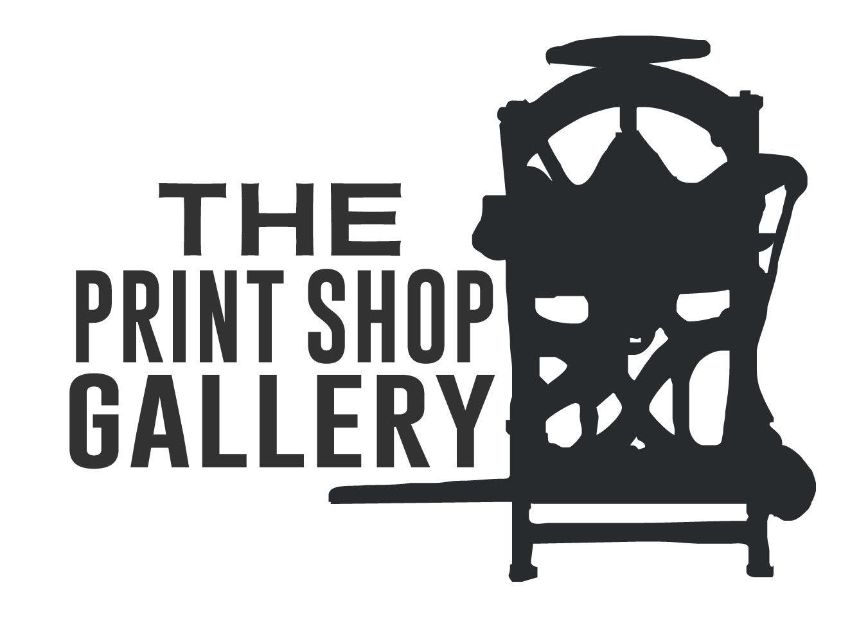 Print Shop Gallery