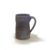 Jennifer Stott Brown Coffee Mug