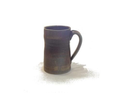 Jennifer Stott Brown Coffee Mug