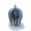 Jennifer Stott Multicolored Jar