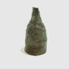 Janet McGregor Dunn Tall vase