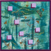 Layered and Stitched by JoAnn Camp